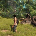 Dinosis Survival photo1 150x150 دانلود بازی ماجرایی و اکشن Dinosis Survival برای کامپیوتر