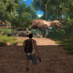 Dinosis Survival photo2 150x150 دانلود بازی ماجرایی و اکشن Dinosis Survival برای کامپیوتر