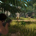 Dinosis Survival photo3 150x150 دانلود بازی ماجرایی و اکشن Dinosis Survival برای کامپیوتر