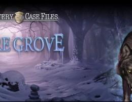 Dire Grove (1)