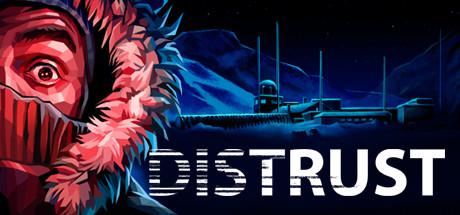 Distrust 4 دانلود بازی Distrust برای کامپیوتر