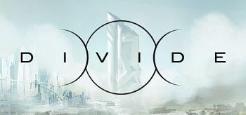 Divide 1 دانلود بازی Divide برای کامپیوتر