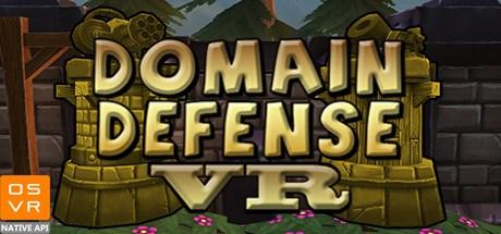 Domain Defense 1 دانلود بازی Domain Defense برای کامپیوتر