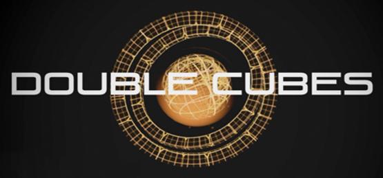 Double Cubes Free Download دانلود بازی مکعب دوگانه برای کامپیوتر