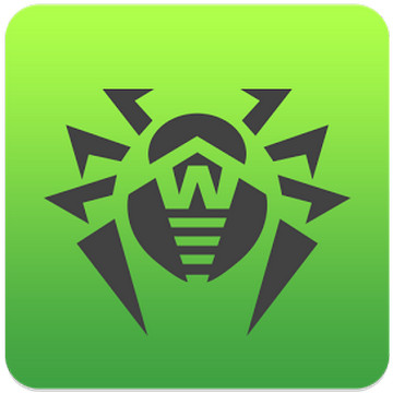 Dr.Web Security Space 1 دانلود آنتی ویروس دکتر وب برای آندروید