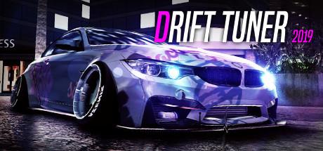 Drift Tuner 2019 1 دانلود بازی Drift Tuner 2019 برای کامپیوتر
