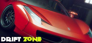 Drift Zone 1 دانلود بازی Drift Zone برای کامپیوتر
