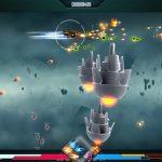 Drifting.Lands 3 150x150 دانلود بازی کامپیوتر Drifting Lands