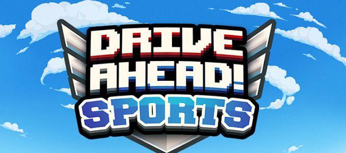 Drive Ahead Sports 1 دانلود بازی Drive Ahead! Sports برای آندروید