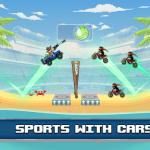 Drive Ahead Sports 2 150x150 دانلود بازی Drive Ahead! Sports برای آندروید