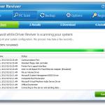 Driver Revive 3 150x150 دانلود نرم افزار به روز رسانی درایور ها Driver Reviver 5.8.0.14