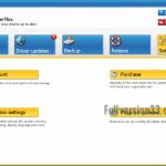 DriverMax 150x150 دانلود DriverMax Pro 9.14.0.43 نرم افزار مدیریت و آپدیت درایورها