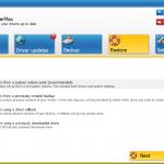 DriverMax 52 150x150 دانلود DriverMax Pro 9.14.0.43 نرم افزار مدیریت و آپدیت درایورها