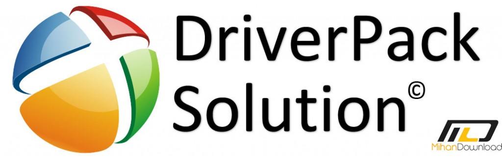 DriverPack.Solution.Cover  1024x324 دانلود نرم افزار شناسایی و نصب خودکار درایورها DriverPack Solution v17.3.3 Full