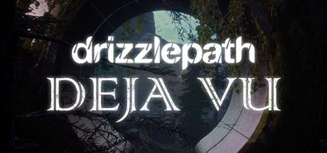 Drizzlepath Deja Vu 1 دانلود بازی Drizzlepath Deja Vu برای کامپیوتر