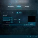 Droid4X 3 150x150 دانلود نرم افزار اجرای برنامه های اندروید در ویندوز Droid4X 0.10.3