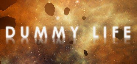 Dummy Life 1 دانلود بازی Dummy Life برای کامپیوتر