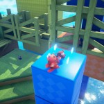 Dyno Adventure 2 150x150 دانلود بازی Dyno Adventure برای کامپیوتر