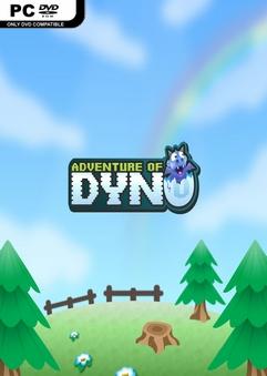 Dyno Adventure دانلود بازی Dyno Adventure برای کامپیوتر
