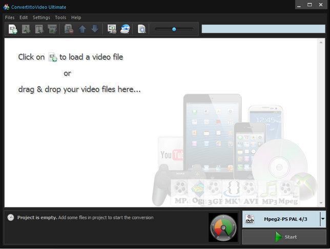 E5aFnErcxEPuzdqw8nD9uehM3L6wTaCx دانلود VSO ConvertXtoVideo Ultimate 1.6.0.22 Final نرم افزار مبدل ویدیو