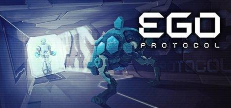 EGO PROTOCOL 1 دانلود بازی EGO PROTOCOL برای کامپیوتر