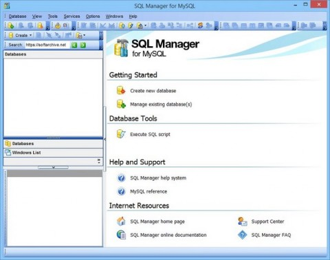 EMS e1428399976929 دانلود EMS SQL Manager for MySQL 5.5.1 Build 45563