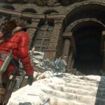 EQG4mLR 150x150 دانلود بازی Rise of the Tomb Raider برای کامپیوتر