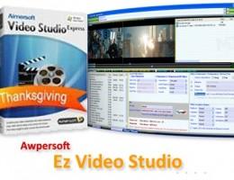 EZ_Video_Studio_v2.0.0.6_www.MihanDownload.com_1
