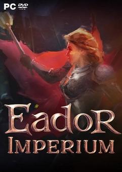 Eador 1 دانلود بازی Eador Imperium Hiring برای کامپیوتر