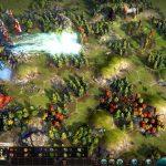 Eador 2 150x150 دانلود بازی Eador Imperium Hiring برای کامپیوتر