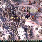 Eador 3 150x150 دانلود بازی Eador Imperium Hiring برای کامپیوتر