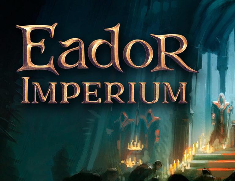 Eador Imperium Free Download 768x592 دانلود بازی امپراطوری بزرگ برای کامپیوتر