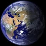 EarthView 1 150x150 دانلود نرم افزار دیدن کره ی زمین در دسکتاپ ویندوز Desksoft EarthView 5.5.9