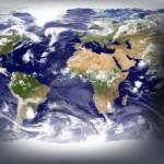 EarthView 2 150x150 دانلود نرم افزار دیدن کره ی زمین در دسکتاپ ویندوز Desksoft EarthView 5.5.9