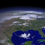 EarthView 3 150x150 دانلود نرم افزار دیدن کره ی زمین در دسکتاپ ویندوز Desksoft EarthView 5.5.9