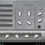 EerieSynth 1 150x150 دانلود نرم افزار پیانو حرفه ای برای آندروید EerieSynth v1.2