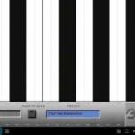 EerieSynth 36 150x150 دانلود نرم افزار پیانو حرفه ای برای آندروید EerieSynth v1.2