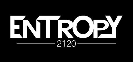 Entropy 2120 1 دانلود بازی Entropy 2120 برای کامپیوتر