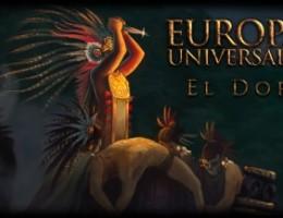 Europa Universalis IV El Dorado (1)