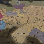 Europa.Universalis.IV .Third .Rome 3 150x150 دانلود بازی شبیه ساز و استراتژیک Europa Universalis IV Third Rome