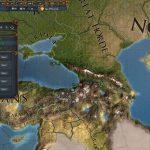 Europa.Universalis.IV .Third .Rome 4 150x150 دانلود بازی شبیه ساز و استراتژیک Europa Universalis IV Third Rome