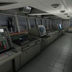 European Ship Simulator Remastered 1 150x150 دانلود بازی شبیه سازی کشتی رانی European Ship Simulator Remastered برای کامپیوتر