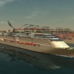 European Ship Simulator Remastered 2 150x150 دانلود بازی شبیه سازی کشتی رانی European Ship Simulator Remastered برای کامپیوتر