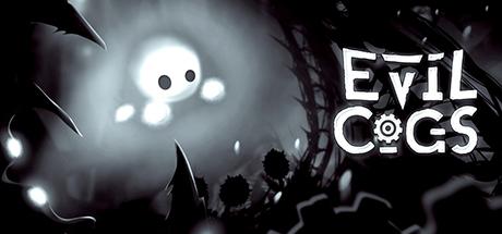 Evil Cogs 1 1 دانلود بازی Evil Cogs برای کامپیوتر