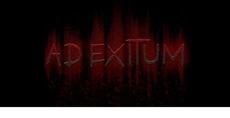 Exitum دانلود بازی Ad Exitum برای کامپیوتر