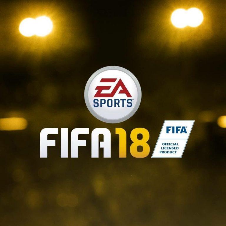 FIFA 18 1024x1024 768x768 دانلود بازی FIFA 18 برای کامپیوتر