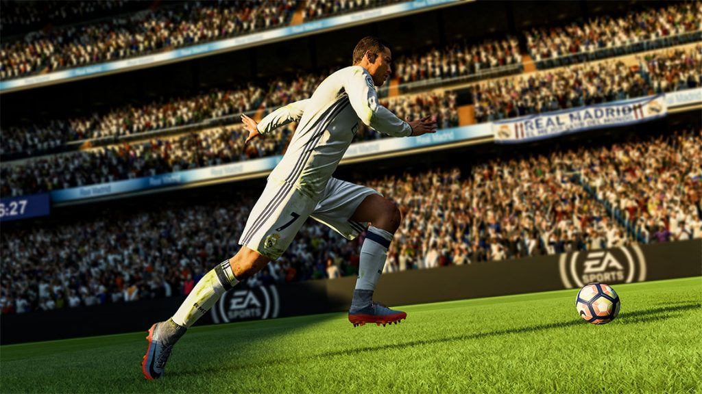 FIFA 18 9 1024x576 دانلود بازی FIFA 18 برای کامپیوتر