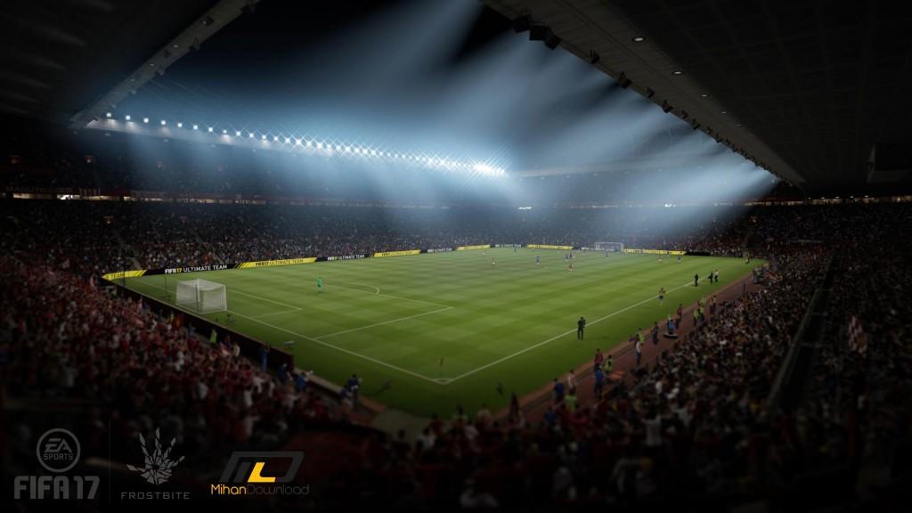 FIFA173 1024x576 دانلود بازی FIFA 17 برای PC
