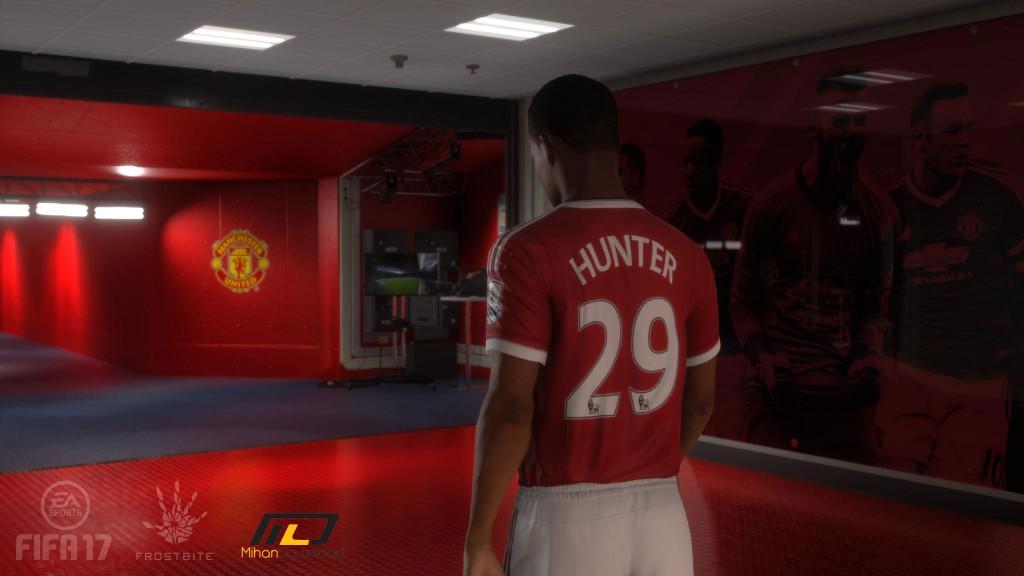 FIFA17 2 1024x576 دانلود بازی FIFA 17 برای PC