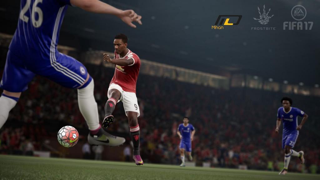 FIFA17 5 1024x576 دانلود بازی FIFA 17 برای PC